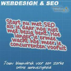Moeite met het behalen van een goede positie? Seo lastig, weet je niet waar je backlinks vind? http://slimonlineverdienen.nl/business4life