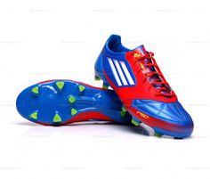 443f10cdc3 17 Best Football Boots images