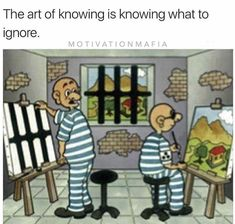 10 Mind Blowing Pictures With Deep Meaning (Part Meaningful Pictures, Powerful Pictures, Meaningful Paintings, Caricature, Pin Ups Vintage, Pictures With Deep Meaning, Mind Blowing Pictures, Satirical Illustrations, Deep Art