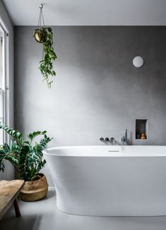 Already complete searching for minimalist bathroom decor for my small minimalist bathroom. CHECK THIS Stunning Minimalist Bathroom Ideas and [ACTIONABLE] Tips for more detail! Minimalist Bathroom Design, Minimalist Interior, Bathroom Interior Design, Minimalist Home, Minimalist Design, Modern Bathroom, Small Bathroom, Bathroom Ideas, White Bathrooms