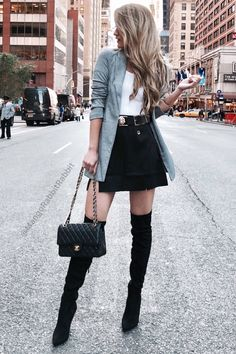 Clothing, Shoes & Accessories Spirited Winterstiefel Boots 38 Top Neu The Latest Fashion
