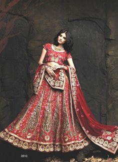 Wedding Special Lehenga Choli Supplier  Grab Fast @ http://www.suratwholesaleshop.com/lehenga-choli?view=catalog  #suratwholesaleshop #wholesaler #Lehengas #Shopping #bridal