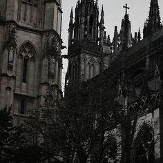 http://maraislunaire.tumblr.com/post/127388050990