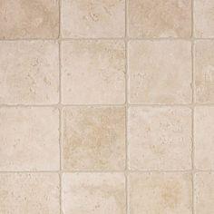505ED Stone Effect Anti Slip Vinyl - Vinyl Flooring Vinyl Flooring Bathroom, Bathroom Vinyl, Kitchen Vinyl, Vinyl Flooring Uk, Cushioned Vinyl Flooring, Natural Flooring, Stone Flooring, Upstairs Bathrooms, Downstairs Loo