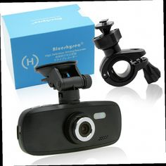 54.20$  Buy here - http://alimid.worldwells.pw/go.php?t=32592974789 - Free Shipping!Blueskysea Capacitor G1W-C Car Dash Camera DVR NT96650 Chip AR0330 Lens W/Free Mirror Mount