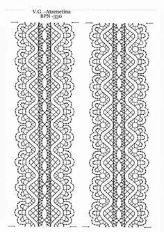 Liga Bobbin Lacemaking, Bobbin Lace Patterns, Parchment Craft, Point Lace, Lace Garter, Pillow Room, Wedding Garter, Needle Lace, Heirloom Sewing