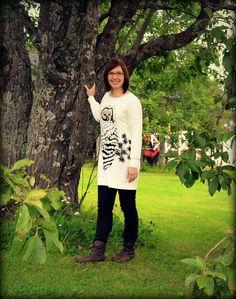 MINÄ: Hei! Olen Jonna Palovaara, pohjoisen asioista kiinnostunut kielitieteilijä ja tohtorikoulutettava. Olen kotoisin Kolarista (asuin 6-vuotiaaksi saakka Jällivaarassa) ja asun nykyisin Porissa. / En språkvetare och doktorand från finska Kolari (fram till 6 år bodde jag i Gällivare). Nu bor jag i Pori, Sydvästra Finland.