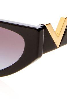 980c000afe7f 10 Best Valentino Sunglasses images | Valentino sunglasses, Optician ...