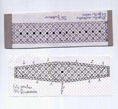 bracelet_perso