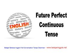85 Best Grammar Images Grammar Test Html Counseling