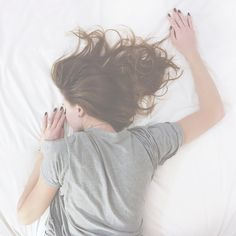 Why do we sleep at night? Sleep in vital to your health and living a quality life. If you suspect any of mentioned sleep disorders, you should act. Yoga Nidra, Guided Meditation, Obstructive Sleep Apnoea, Waking Up Tired, Sleep Paralysis, Tired Mom, Night Time Routine, Morning Routines, Tough Day