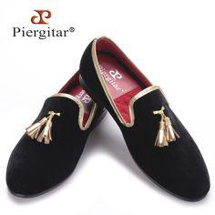 15629a35a0834 17 Best Shoes images