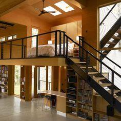 House Peek - A COUNTRY URBAN LOFT - The Daily Basics & 52 best Urban - Loft- Rustic Design images on Pinterest | Rustic ...