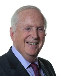 'Family of Abram Wood' Festival Lecture by Lord Martin Thomas of Gresford - EventsnWales, An insight into the life of 'Teulu Abram Wood' (Welsh Romani .....