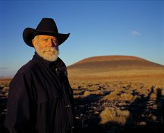 """""""I make spaces that apprehend light for our perception, and in some ways gather it, or seem to hold it…my work is more about your seeing than it is about my seeing, although it is a product of my seeing."""" — James Turrell For over half a century, the American artist James Turrell has worked …"""