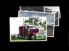 CDL Life Reader Rig Review Jan 2012