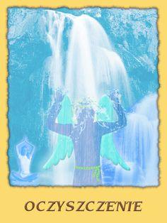 Anioł Kosmicznej  Energii - : Wspaniałości z Archaniołem Urielem