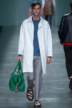 Fendi-Men-Spring-Summer-2015-Milan-Fashion-Week-006