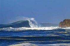 Estas são as 10 melhores praias desertas de Portugal! - C'um Raio