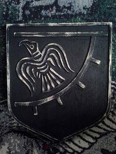 viking banner - Bing Images   Norse & Viking   Pinterest   Vikings ...
