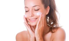 At ligiakogosdermocosmeticos you can get skin cleaning products and products for stretch marks treatment. Visit: https://www.ligiakogosdermocosmeticos.com.br/