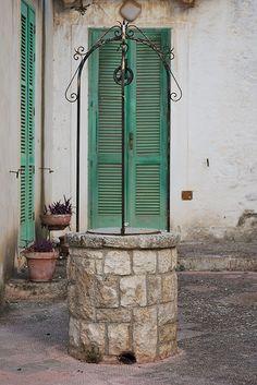 Cisternino (Brindisi)