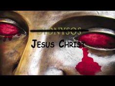 Η ιστορία του Ευαγγελίου- Ενα ελληνορωμαϊκό θεατρικό δράμα; (με υπότιτλους)