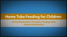 Amt Mini One Non Balloon Button Insertion Youtube Tube Feeding