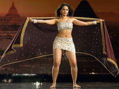 Anushka shetty hot image