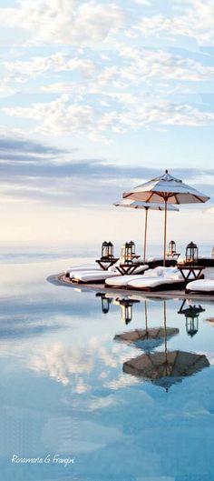 Rosamaria G Frangini | A Luxury Travel | A Luxury Life |