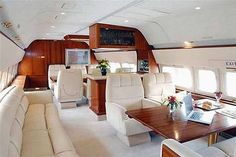 fastest private planes in the world | Boeing Top 5 Most Expensive Private Jets in the World