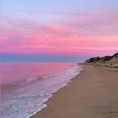 White Crest Beach - Wellfleet Ma (cape cod)