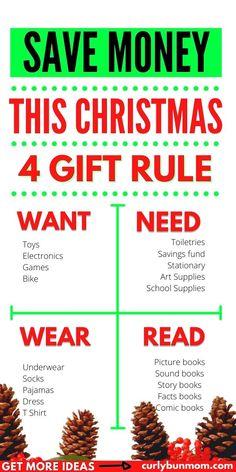 Christmas Gift Games, Christmas Verses, Its Christmas Eve, Frugal Christmas, Cheap Christmas Gifts, Family Christmas Gifts, Christmas Stocking Stuffers, Christmas Activities, Family Christmas Traditions