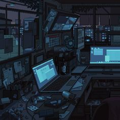 pixel cyberpunk waneella aesthetic wallpapers games arte gifs anime patreon animation error japan ot aubrey pixelart pulp fiction reality society