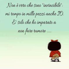 Snoopy, My Life, Lol, Cornice, Humor, Feelings, Peanuts, Funny, Quotes