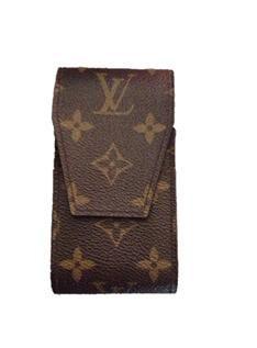 Louis Vuitton MaPomme: 1ª Comunidade de compra e venda online I moda segunda mão