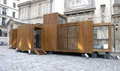 Pictures - Drop House - Architizer#Repin By:Pinterest++ for iPad#