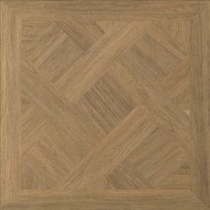INTARSIO timber looking porcelain tiles 800x800. Color : TEAK