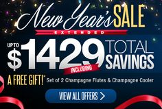 Sandals New Year's Sale - https://traveloni.com/vacation-deals/sandals-new-years-sale/ #newyearsale #sandals #mexicovacation #caribbeanvacation