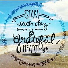 Wednesday Wisdom! Zen Quotes, Monday Quotes, Gratitude Quotes, Quotes To Live By, Inspirational Quotes, Happiness Quotes, Heart Quotes, Drug Addiction Recovery, Quote Citation