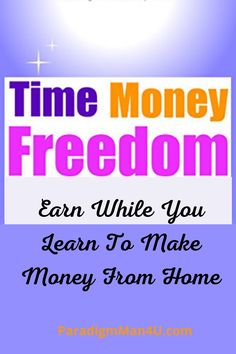 Simple Freedom started out 17 years ago as an entrepreneur school and club for home business enthusiasts and has grown into a worldwide freedom movement. We still teach people how to start and grow their own home based internet businesses but we spread the vision, the culture and the movement offline with our swag apparel and branded products. It's about freedom, living life to the fullest and attracting awesome people to share their story and our vision.simplefreedom, #workfromhome Money Making Websites, Make Money Blogging, Way To Make Money, How To Make, Home Based Business, Online Business, Affiliate Marketing, Online Marketing, Blogging For Beginners