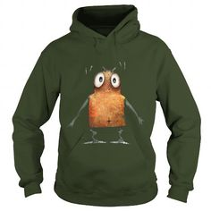 I Love Do you love Cute Little Undroid Robot  T shirts