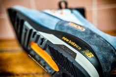 1a561148ff061c  NewBalance x  StarcowParis  1500SCB  Sneakers  kicks  Starcow   newbalance1500  sneaker  retro