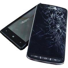 Smartphone e Tablet: riciclarli conviene! Ecco come fare - Ambiente Bio