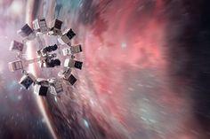 Interstellar(2014)USA | UK__My Rating:8.8/10__Director:Christopher Nolan__Stars:Mattew McConaughey、Anne Hathaway、Jessica Chastain、Michael Caine、Matt Damon