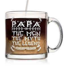 Fathers Day Gifts for Dad Hammer Mug Thank You for Helping Me Build My Life Gift Coffee Mug Hammer Handle