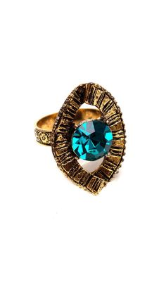 by Robyn Rhodes  Josephine Ring