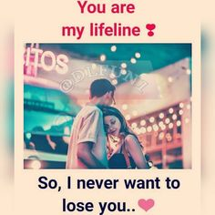 Bff Quotes Funny, Besties Quotes, True Love Quotes, Real Life Quotes, Romantic Love Quotes, Reality Quotes, Relationship Quotes, Romantic Couples, Qoutes
