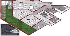 شقة للبيع ,مدينة الشروق 163 م ,قطعة 32 - المجاورة الرابعة - المنطقة الرابعة - عمارات - مدينة الشروق / دار للتنمية وادارة المشروعات - كلمنا على 16045