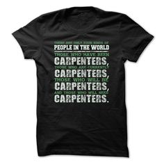 [Popular Tshirt name tags] Awesome Carpenter Shirt Discount 20% Hoodies, Funny Tee Shirts